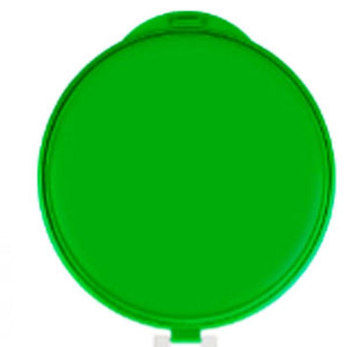 Lock till Urban bokashihink, Lime-Lock till bokashihink - Lime