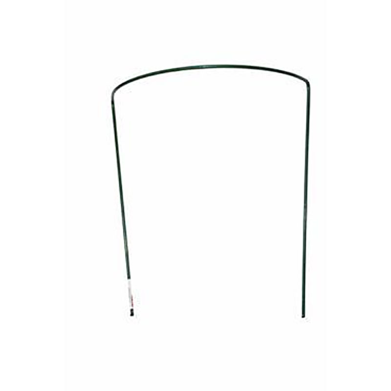 Buskstöd 70 cm-Stöd för nyplanterade buskar