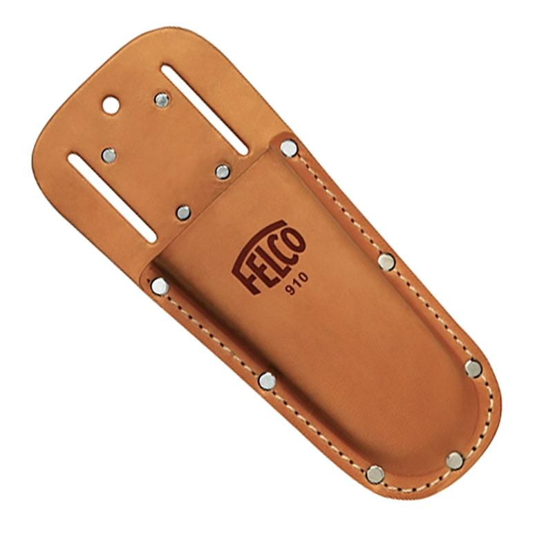 Felco Läderhölster 910