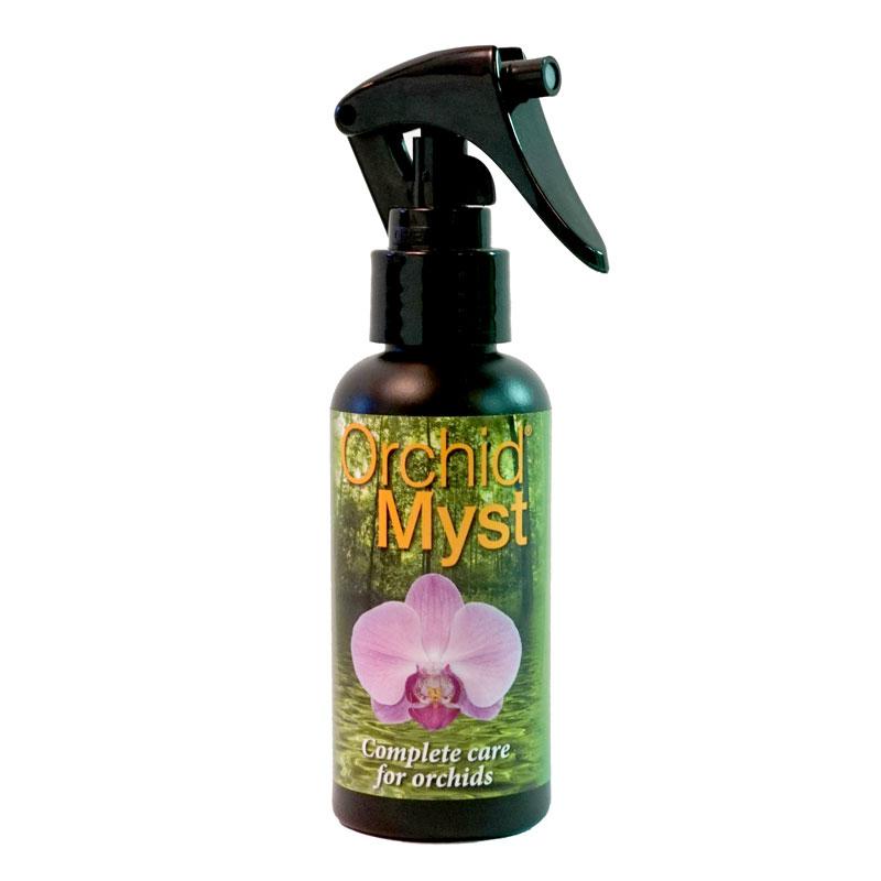 Orchid Myst - spraynäring för orkidéer