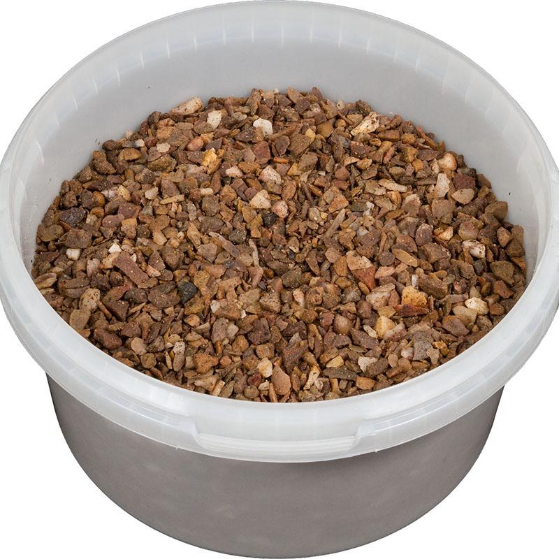 Planteringsgrus-Planteringsgrus för frösådd av perenner