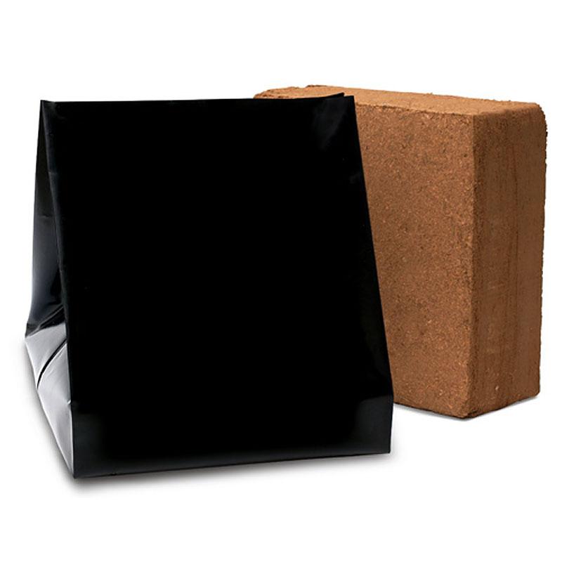 UGRO Pot, 60L-Cocos - Ugro pot 60 liter