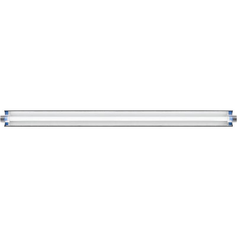 Växtlampa LightWave T5 UNO 39 watt