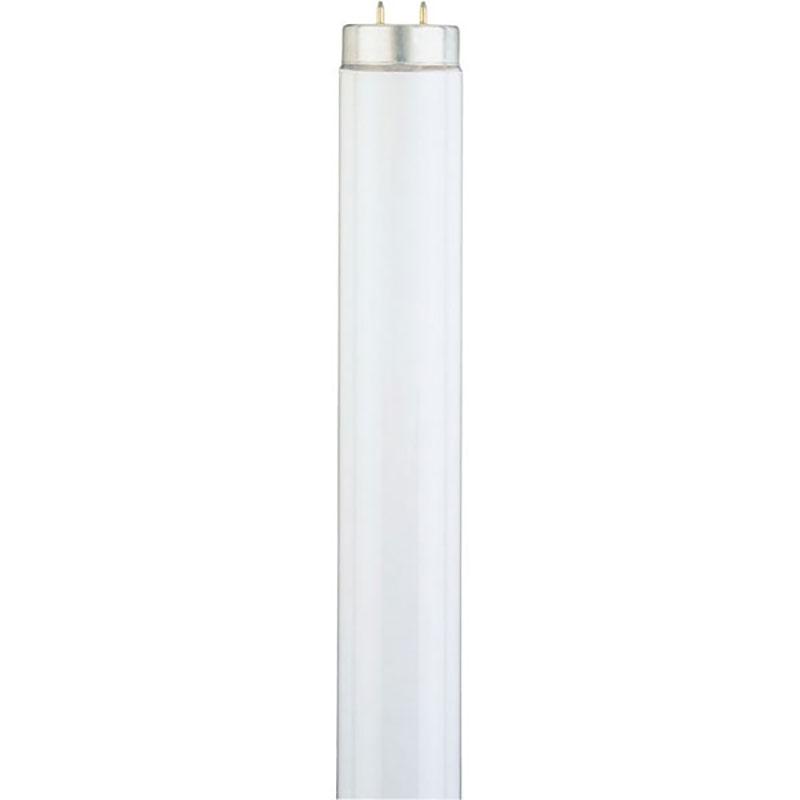 T5-lysrör, växtlysrör