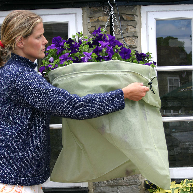 Easy Fleece Jacket, Medium, 3-pack-Easy Fleece vinterskyddshuva, medium