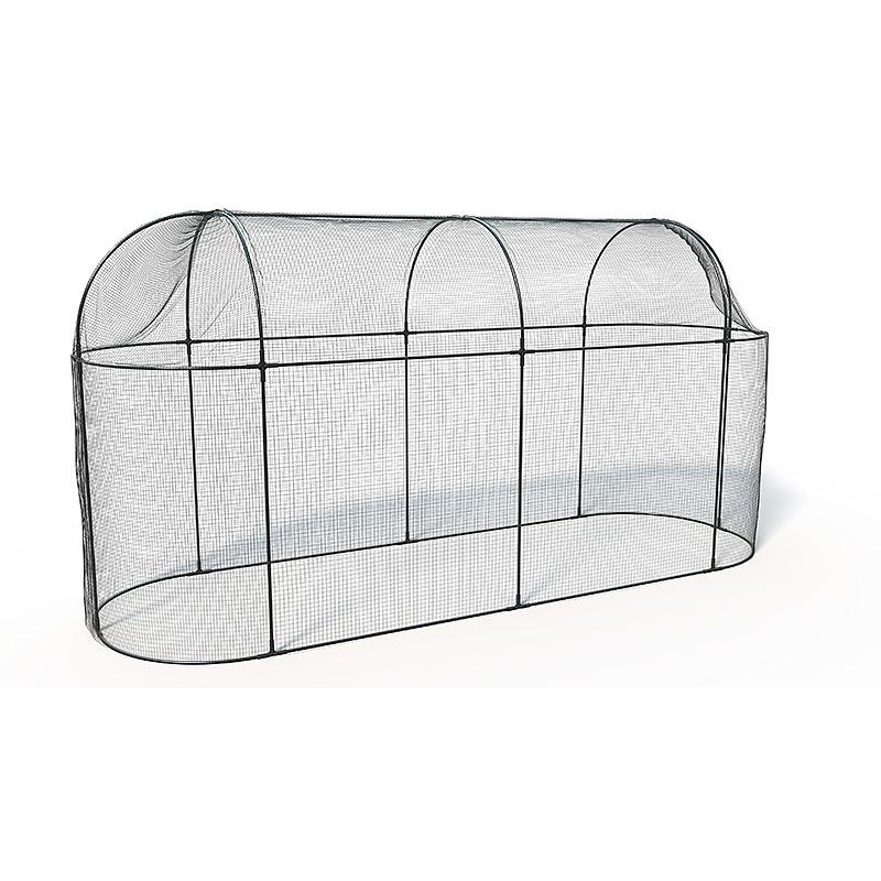 Odlingsbur Long Fruit Cage