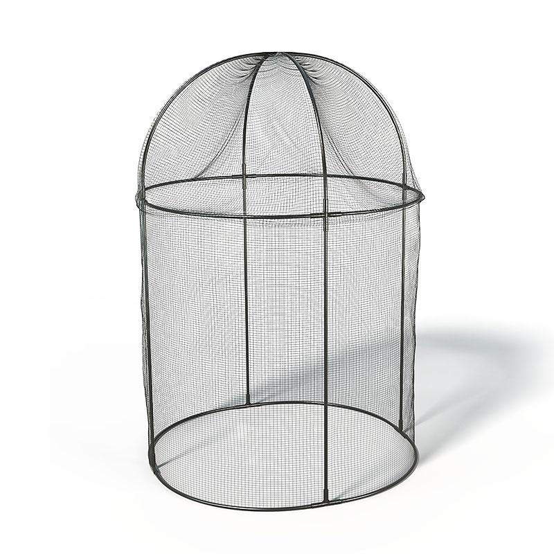 Odlingsbur Round Fruit Cage