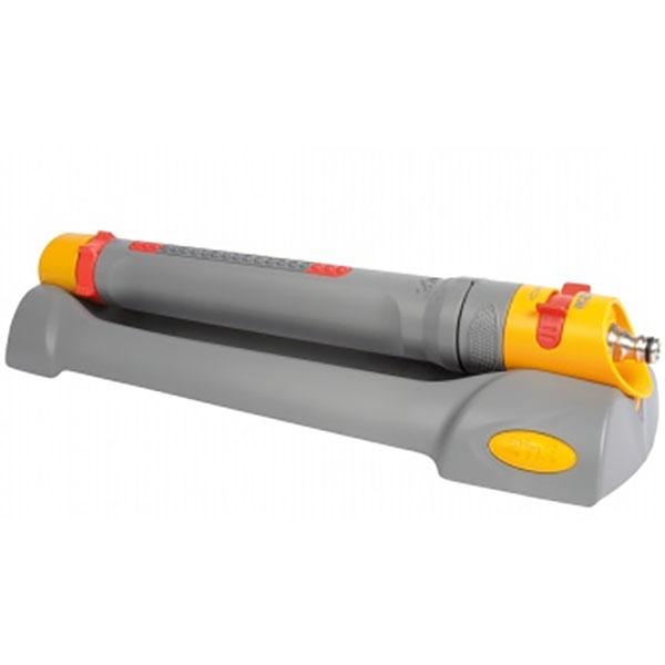 Fyrkantsspridare Pro Metall 320kvm-Fyrkantspridare Pro Metall 320kvm
