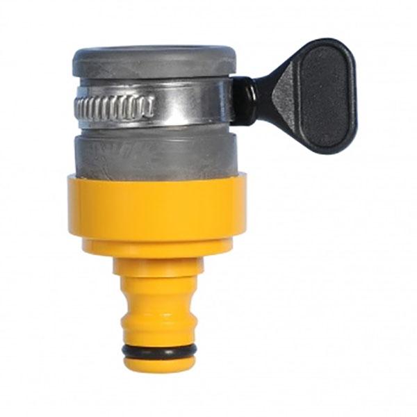 Krankoppling universal 18mm-Krankoppling Universal 18mm