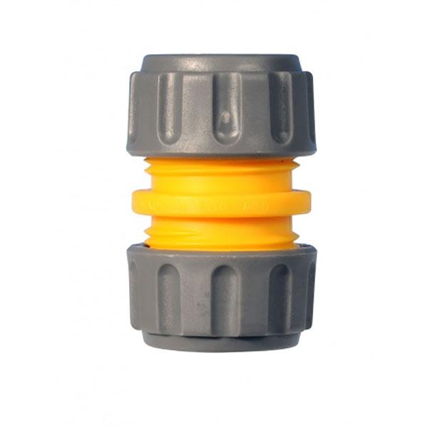 Reparator 12,5-15mm slang, Reparator