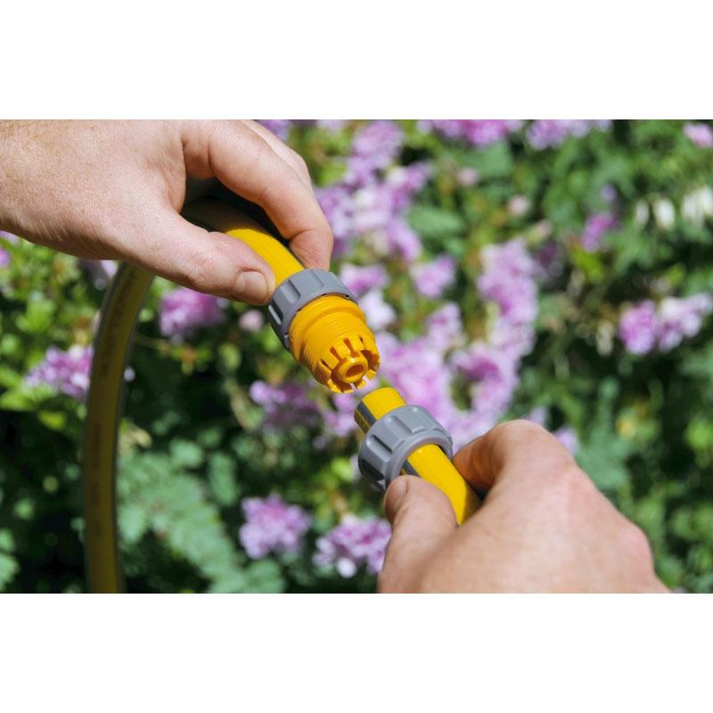 Reparator 12,5-15mm slang,