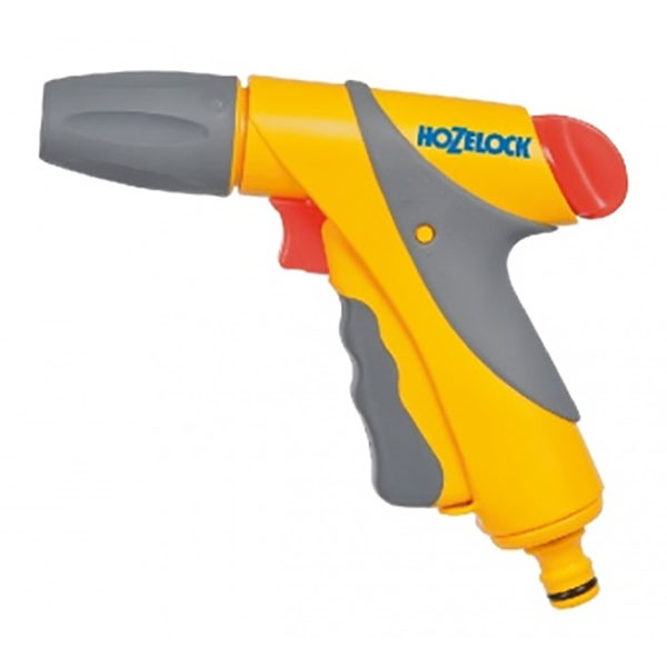 Sprutpistol Jet Spray Plus-Sprutpistol Jet Spray Plus