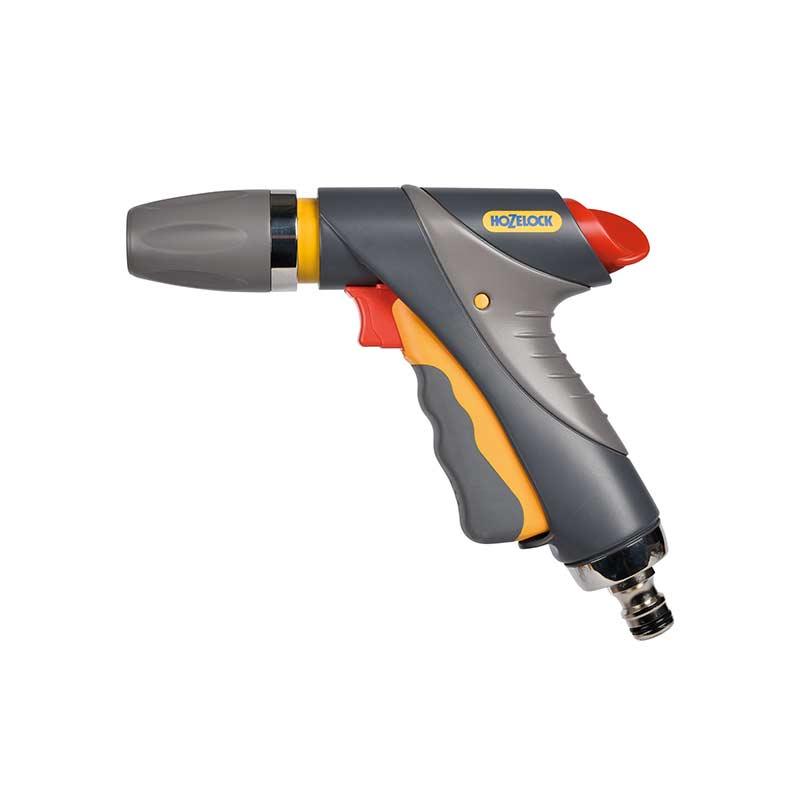 Sprutpistol Jet Spray Pro