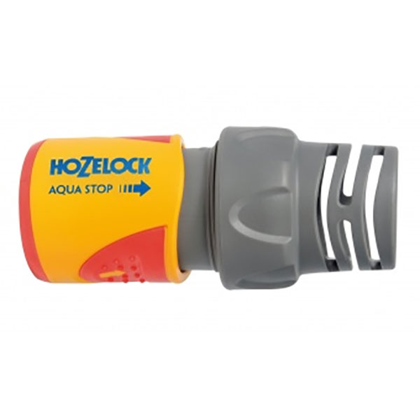 Stoppkoppling Plus 19mm-Stoppkoppling Plus 19mm