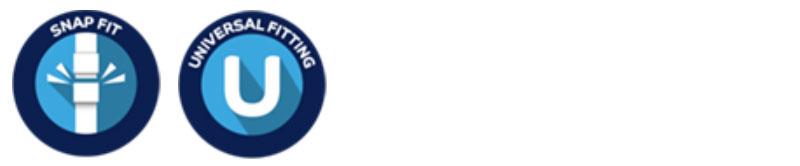 Kvalitetsmärkning droppbevattning för växthus Flopro