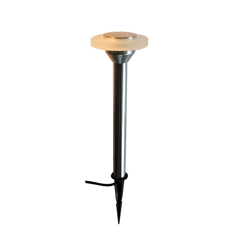 Ellips - LED Garden Plug & Play, Trädgårdsbelysning Ellips - LED Garden Plug & Play