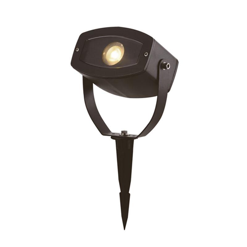 Adara - LED Garden Plug & Play-Adara LED Garden Plug & Play