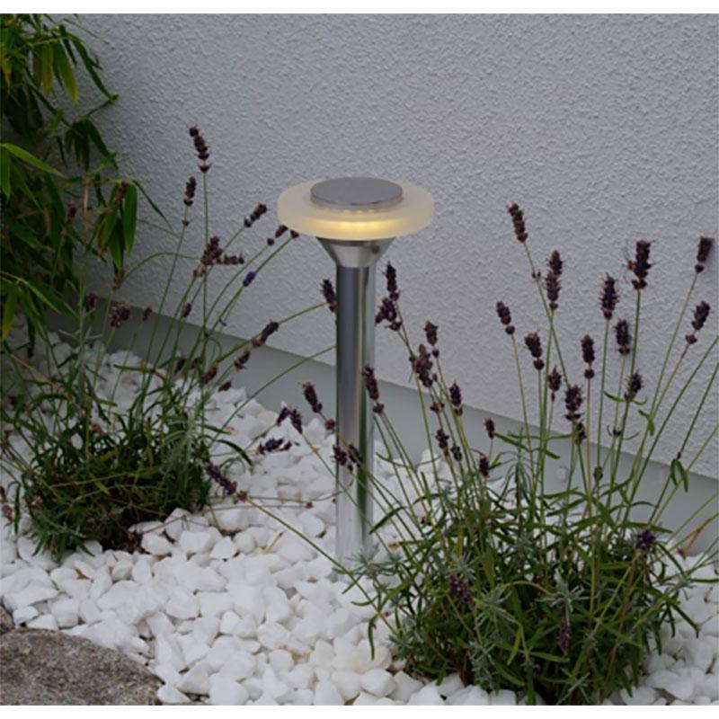 Ellips - LED Garden Plug & Play, Belysning till trädgården led