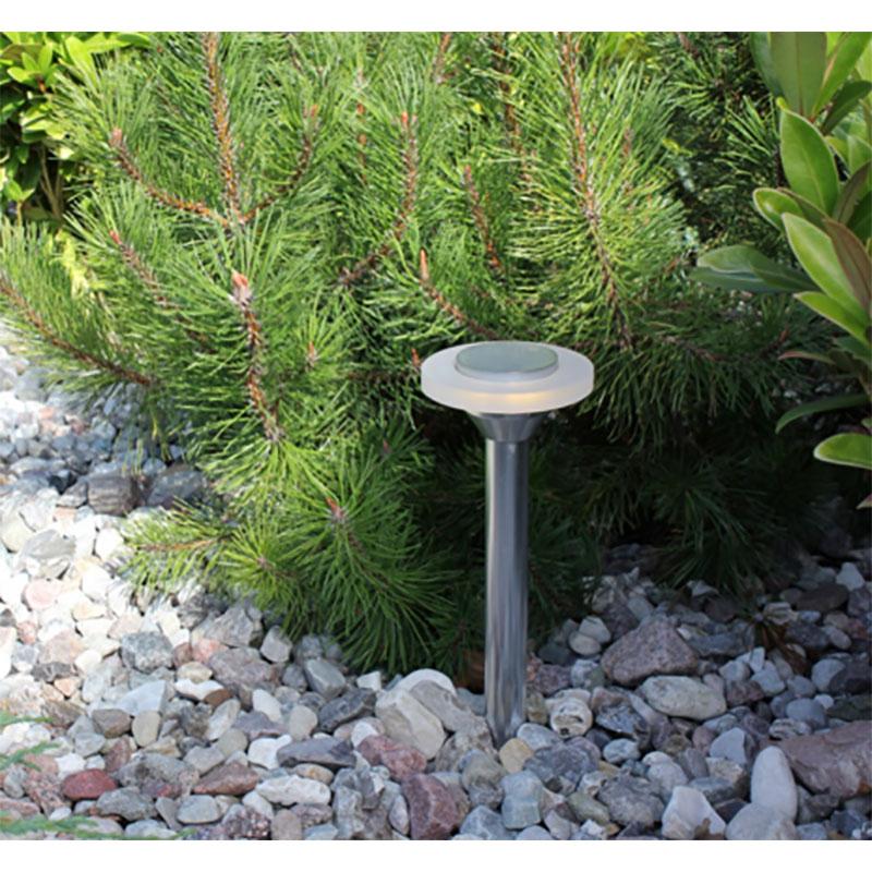 Ellips - LED Garden Plug & Play, Led trädgårdsbelysning