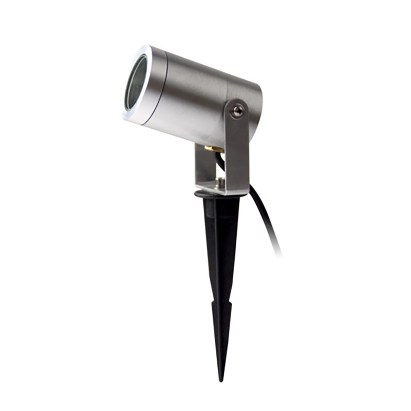 Luna - LED Garden Plug & Play, Luna LED Garden Plug & Play