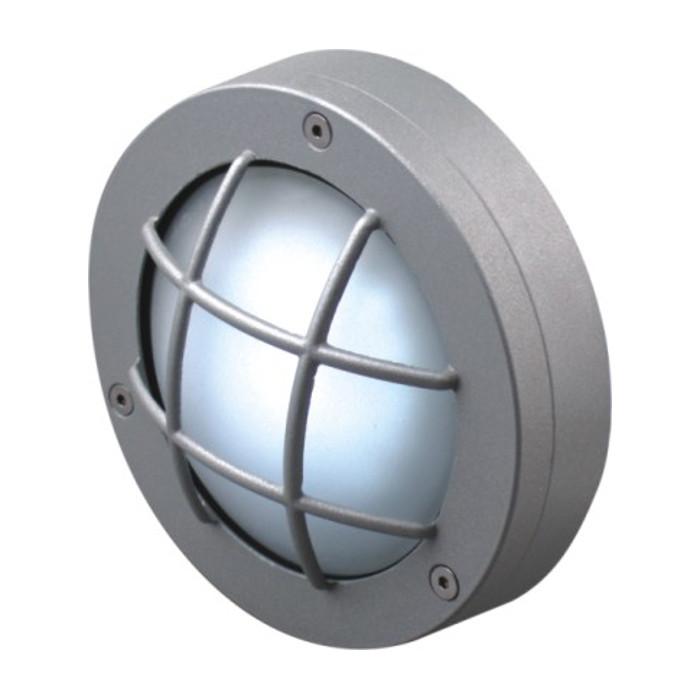 Rondo - LED Garden Plug & Play-Rondo - LED Garden Plug & Play trädgårdsbelysning