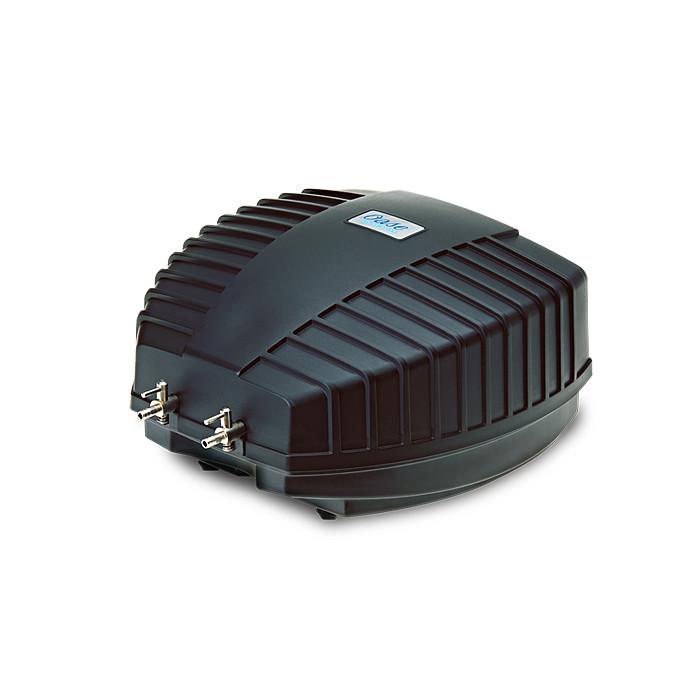 AquaOxy CWS 1000,