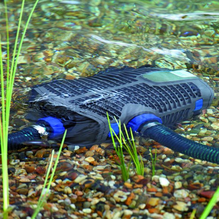 AquaMax Eco Premium 16000,