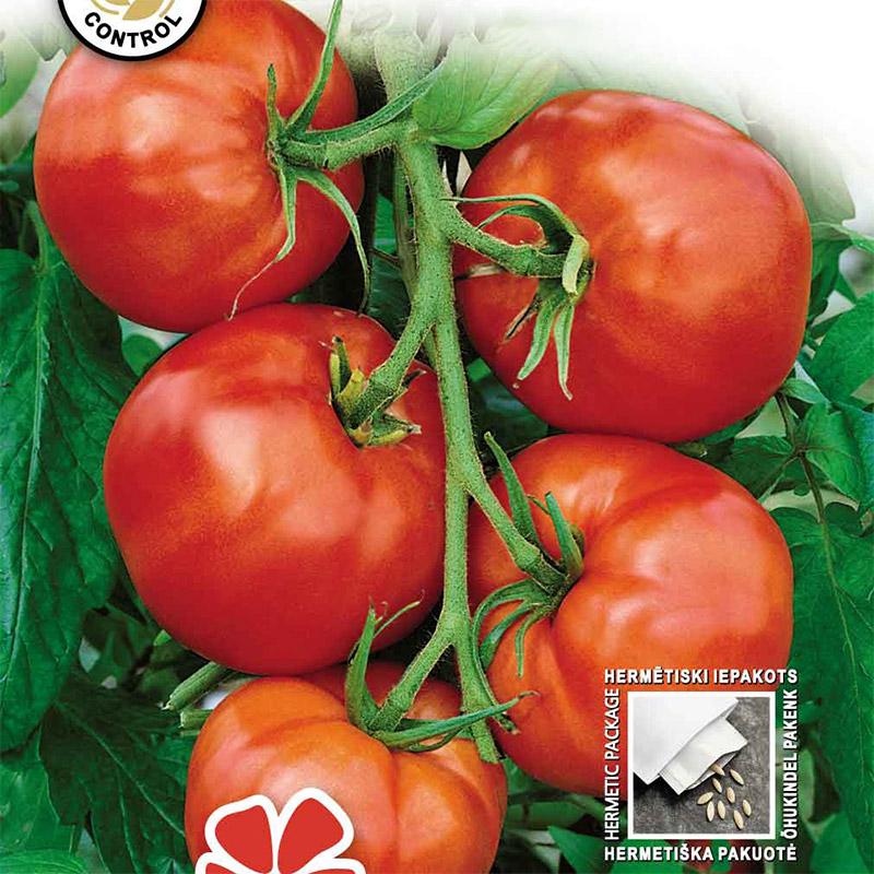 Frö till tomat - Saint Pierre