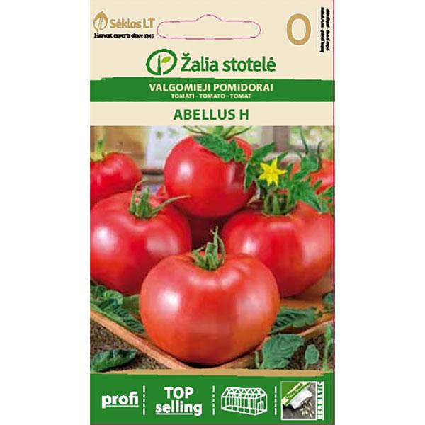 Tomat Abellus,