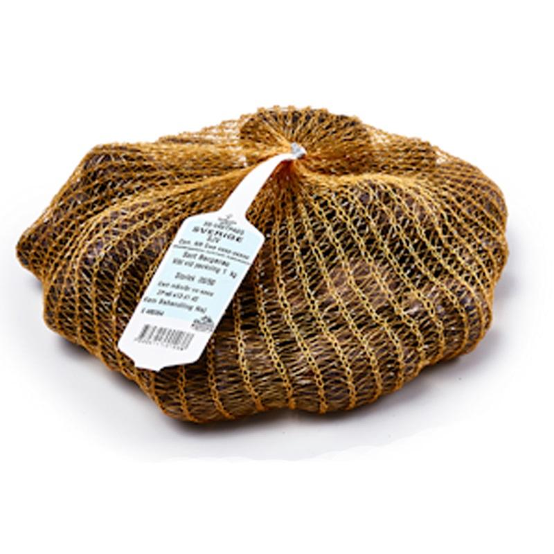 Sättpotatis Bergerac, 1kg