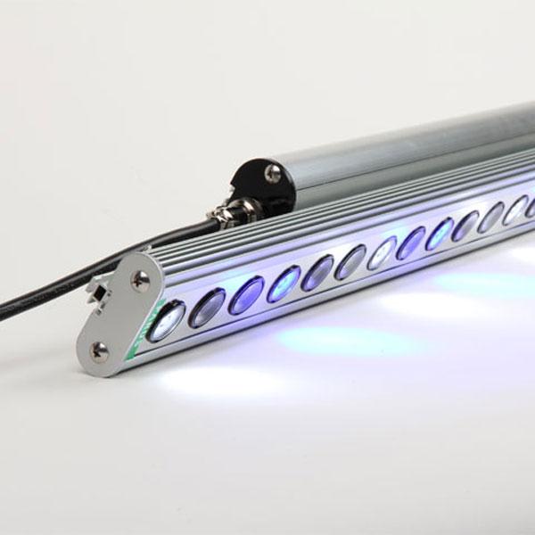 Växtbelysning Quattro 30W,