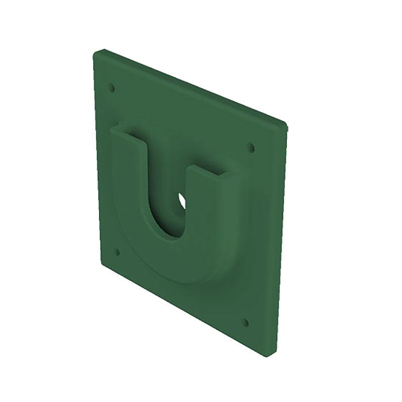 Minigarden fäste, Fixers Grön-Fästen till Minigarden Fixers, grön