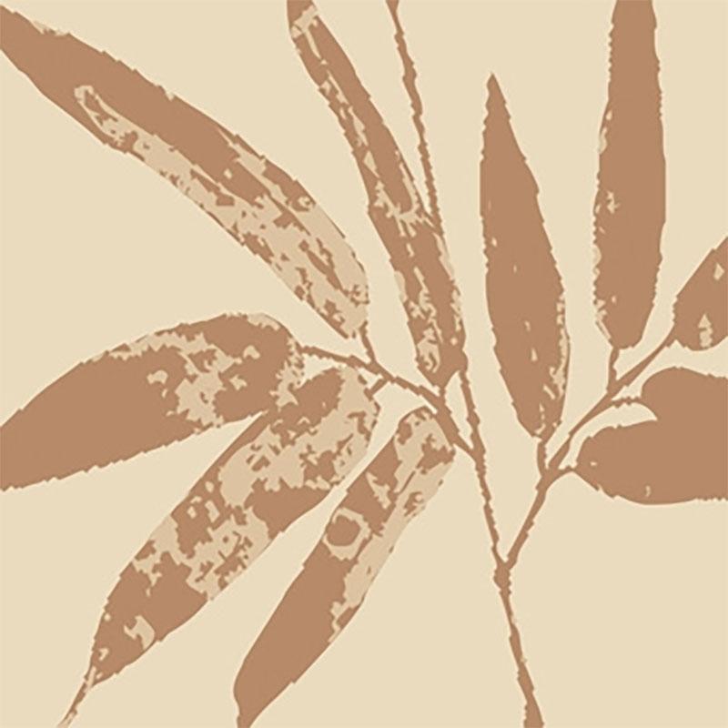 Mega fleece Bamboo, liten,