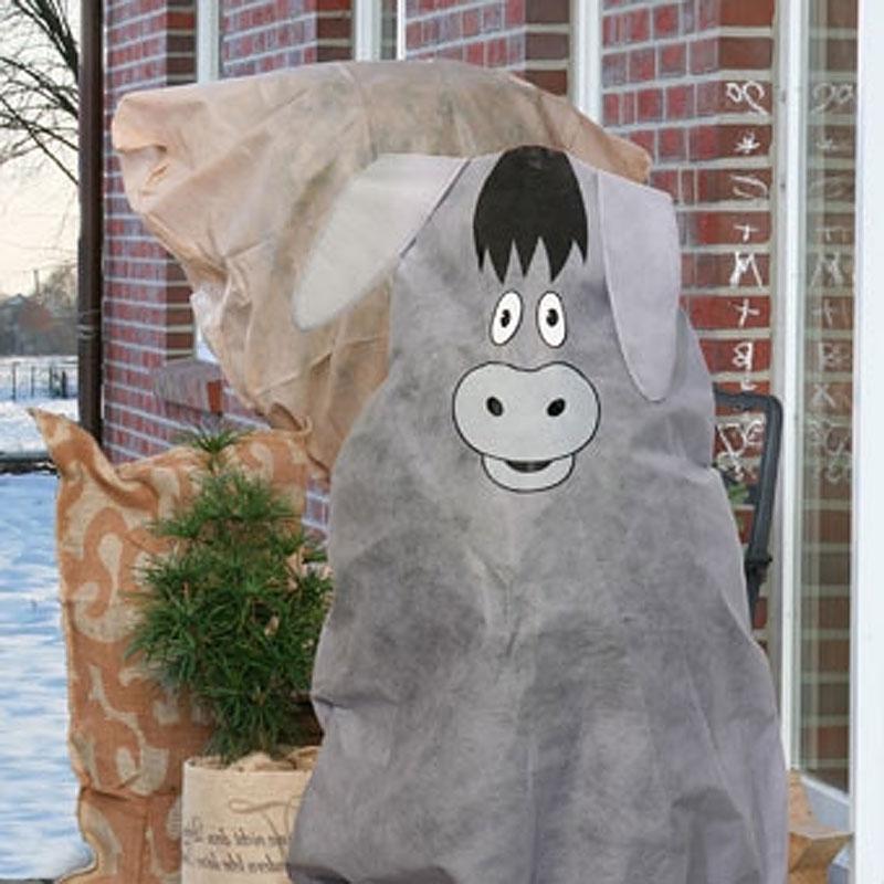 Vinterskydd fiberduk Åsna, Vinterskydd fiberduk motiv Åsna