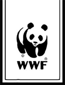 Wexthuset skänker pengar till världsnaturfonden